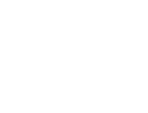 Recall coolers is national brand of air coolers in kota rajasthan