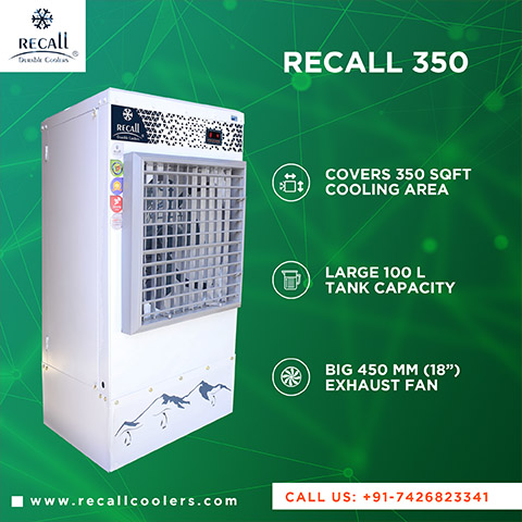 Recall 350 low